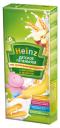 Детское печенье Heinz с бананом и яблоком с 6 мес, 160г