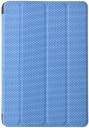 Чехол iSound для iPad mini голубой