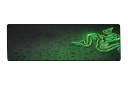 Коврик для мыши Razer Goliathus 2013 Speed Extended