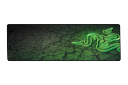 Коврик для мыши Razer Goliathus 2013 Control Extended