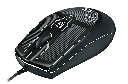 Мышь Logitech G100s Gaming Mouse USB (G-package), Black