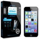 Защитное Стекло для Apple iPhone 5/5S (SGP GLASt SLIM SGP10112)