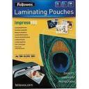 Пленка для ламинирования Fellowes A4 (100 шт) (FS-53511)