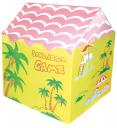 Игровая палатка Felice Пляжный дом