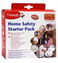 Набор для безопасности детей дома CL90