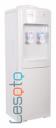 Кулер для воды LESOTO 16 L white