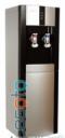 Кулер для воды LESOTO 16 LD/E black-silver