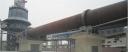 линия для производства цемента