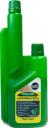 Пакет моющих присадок для бензина Difron 6888 (присадки)