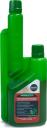 Пакет моющих присадок для дизельного топлива Difron 7113 (присадки)