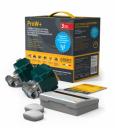 Система контроля протечки воды Neptun ProW+ ½