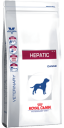 Royal Canin Hepatic HF16. Вес 12 кг.