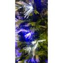 Елка светодиодная зеленая опт: Елка светодиодная зеленая опт 1.5м.