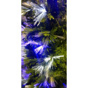 Елка светодиодная зеленая опт: Елка светодиодная зеленая опт 2.1м.