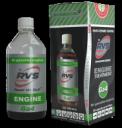 Восстановитель RVS Master Engine Ga4