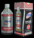 Восстановитель RVS Master Engine Di25