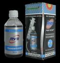 Восстановитель RVS Master Transmission Tr3
