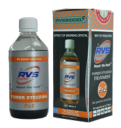 Восстановитель RVS Master Power Steering Treatment Ps2