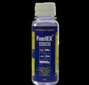Присадка в топливо FuelEXx Gazoline для бензина