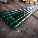 Труба бурильная ведущаяраздел бурильной колонны