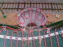 Кабель нагревательный саморегулирующийся ( греющий )