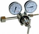 Регуляторы давления балонные плунжерные серии RPA3C