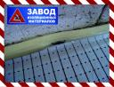 Компенсационная лента 8мм, длина 30м самоклеющаяся