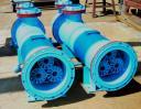 Производственное объединение теплообменник оао теплообменник 004b1279