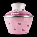 Мороженница Winx Flora 1351 (Код: 174)