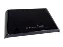 Стационарный GSM терминал BenQ C5 FWT (APC-8848)