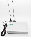 Стационарный GSM терминал на две SIM-карты ETROSS-360 FWT