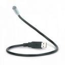 USB лампа подсветки клавиатуры L 15