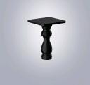 Комплект стол + лавка TSK50