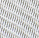 Ситовая ткань