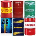 Предлагаем масло Mobil и Shell по доступным ценам!