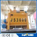 Двухвальный смеситель, JS3000