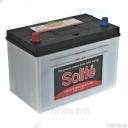 Аккумуляторы Solite (Ю. Корея) в ассортименте