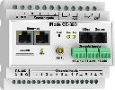 iNode CE-35D - cетевой WEB / SNMP контроллер