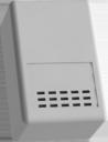 PS-RS485 - цифровой датчик атмосферного давления и температуры с интерфейсом RS-485