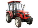 Трактор FOTON TВ-504
