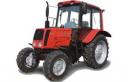 Трактор Беларус 826