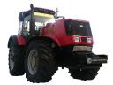 Трактор МТЗ 3022 ДЦ.1