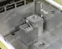 Камера контроля бетона на морозостойкость - МАС