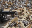 Всегда сухие дрова