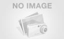 Автокран Hitachi-Sumitomo SCX300