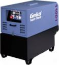 Электростанция GEKO / 13001ED-S, 15001E-S, 15001ED-S, 1001E-S, 2801E-A, 6600 ED-AA, 9000 ED-AA, 11001 ED-S, 13000 ED-S, 15001 ED-S