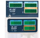 M-ER 323CP