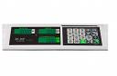 M-ER 326 LCD