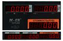 M-ER 327 LED