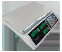 M-ER 327 LCD